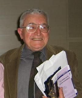 P. Garegnani